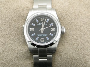 BWLRolex - Ladies