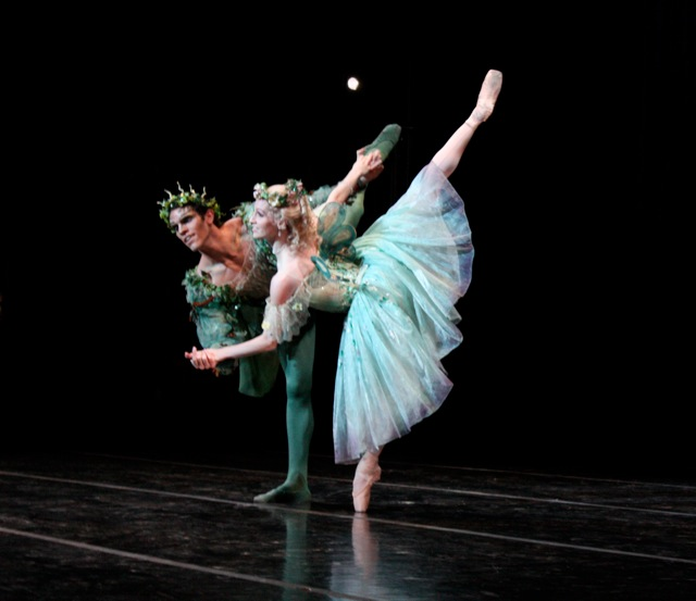 Ballet West Blog Your Backstage Pass To Ballet West