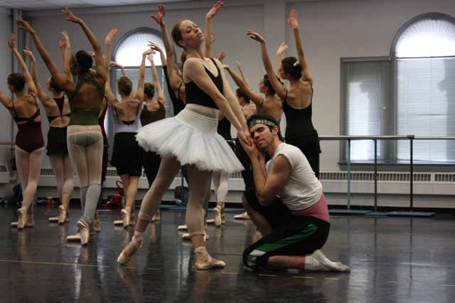 Christopher Ruud Ballet West Blog Page 3