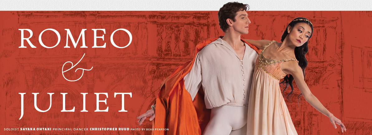 romeo and juliet movie vs book essay In the 1996 film adaptation of the shakespeare classic romeo and juliet, the director has exchanged the original setting of verona, italy, for.