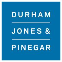 DurhamJonesPinegar