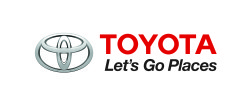 toyota-4C_AltHor_LGP_WIPr3_sm