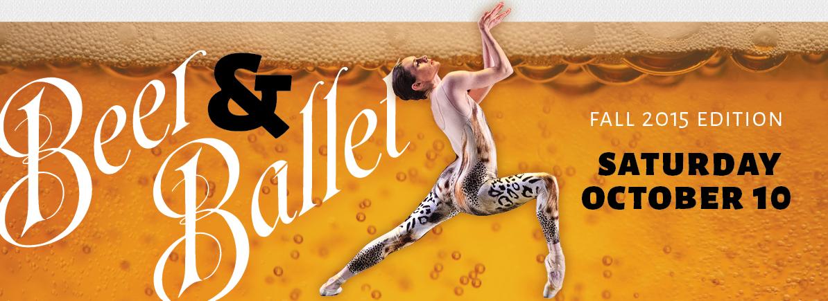 beerballet-spring2015